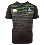 T-Shirt Irland Rugby 281785