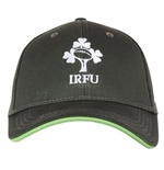 Kappe Irland Rugby