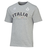 T-Shirt Italien Volley