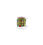 Tasse Ninja Turtles 281871