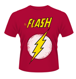 T-Shirt Flash Gordon 281901