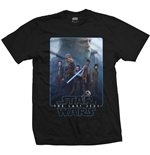 T-Shirt Star Wars 282132