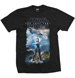 T-Shirt Star Wars 282133