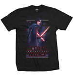 T-Shirt Star Wars 282134