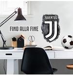 Fußball Wandtattoos Offizielles Merchandise 201819