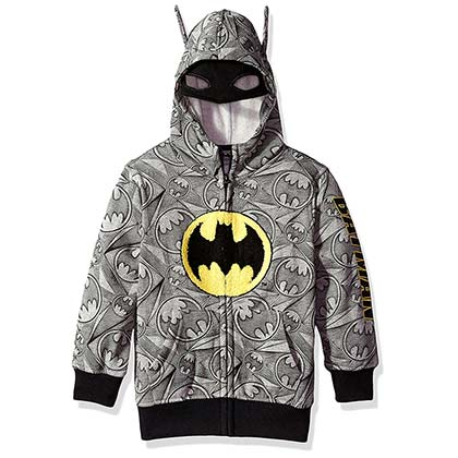 Sweatshirt Batman unisex