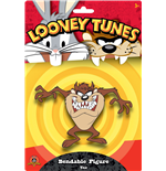 Actionfigur Looney Tunes 282317