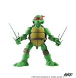 Teenage Mutant Ninja Turtles Actionfigur 1/6 Raphael 28 cm
