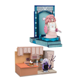 Steven Universe Small Bauset Wave 1 Sortiment (6)