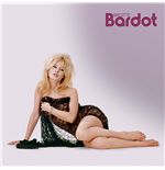 Vinyl Brigitte Bardot - Best Of