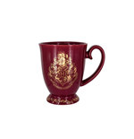 Tasse Harry Potter  282503