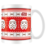 Tasse Star Wars 283051