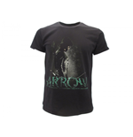 T-Shirt Arrow