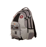 Star Wars Rucksack AT-AT