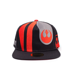 Star Wars Episode VIII Snapback Poe Dameron