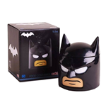 DC Comics Lunchbox Batman