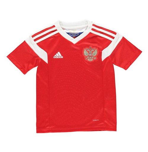 fußball russland 2019