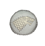 Game of Thrones Kissen House Stark 45 cm