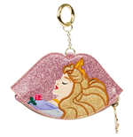 Disney by Danielle Nicole Geldbörse Sleeping Beauty (Dornröschen)