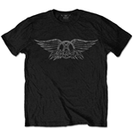 T-Shirt Aerosmith 283925