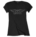 T-Shirt Aerosmith 283926