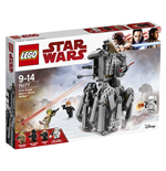 Baukasten Star Wars 283958