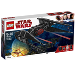 Baukasten Star Wars 283959