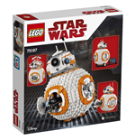 Baukasten Star Wars 283960