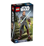 Baukasten Star Wars 283963