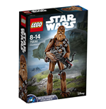 Baukasten Star Wars 283965