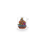 Tasse Masters Of The Universe 284105