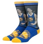 Socken Golden State Warriors  284151