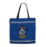 Harry Potter Tragetasche Ravenclaw