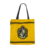 Harry Potter Tragetasche Hufflepuff
