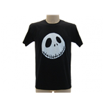 T-Shirt Nightmare before Christmas 284417