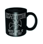 Tasse Led Zeppelin  284432