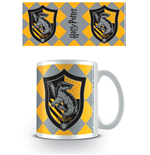 Tasse Harry Potter  284464