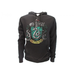 Sweatshirt Harry Potter Slytherin