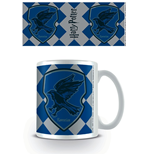 Tasse Harry Potter  284466