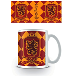 Tasse Harry Potter  284467