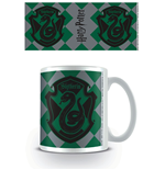 Tasse Harry Potter  284468