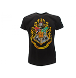 T-Shirt Harry Potter  284469