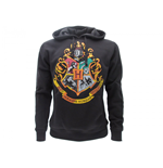 Sweatshirt Harry Potter - Hogwarts