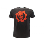 T-Shirt Gears of War 284490