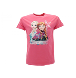 T-Shirt Frozen 284493