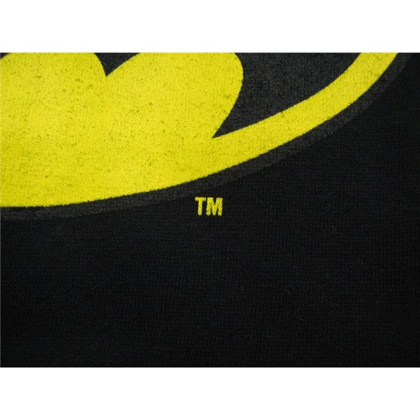 T-Shirt Batman 284522
