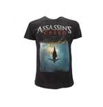 T-Shirt Assassins Creed  284532