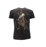T-Shirt Assassins Creed  Origins