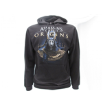 T-Shirt Assassins Creed  Origins Anubis
