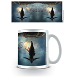 Tasse Assassins Creed  284535